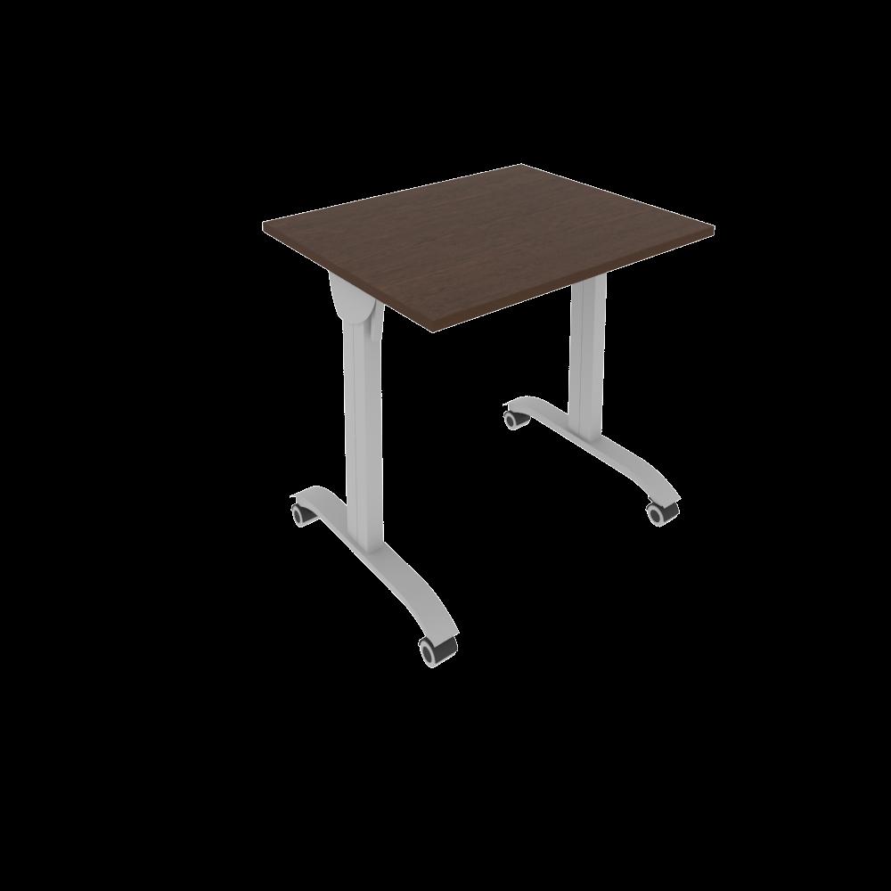 Стол складной мобильный СМ-1