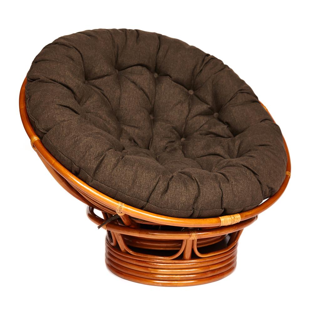 """Кресло """"PAPASAN"""" 23/01 W /+подушка"""