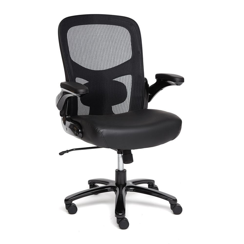 Кресло BIG-1