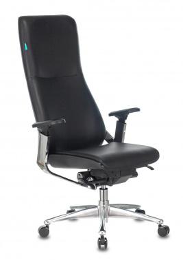Кресло руководителя Бюрократ _ARTI