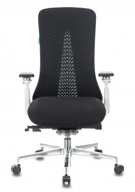 Кресло руководителя Бюрократ _MONE