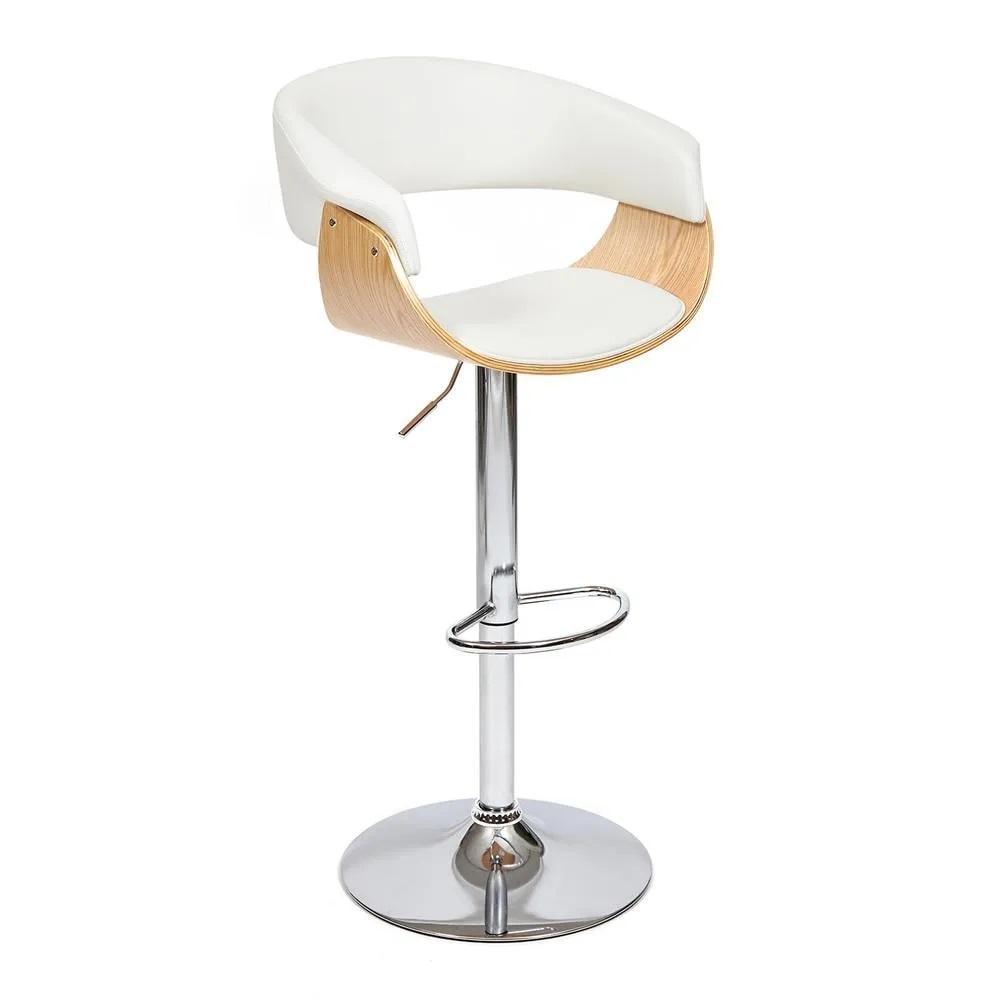 Барный стул VIMTA (mod.4021S)
