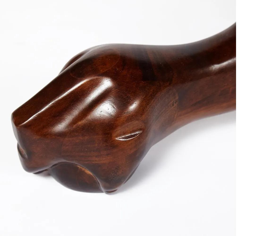 Стол обеденный круглый раскладной Rochester -STC- (4260-STC) HN Glaze (13199)